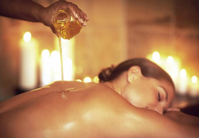 Jakie właściwości mają poszczególne oleje kosmetyczne?